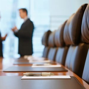 Are you ready for negotiations with your employer?