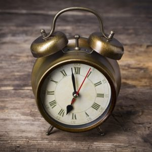 Do you fear the toll of the alarm clock in the morning? These tips can help you get motivated and attack the day.