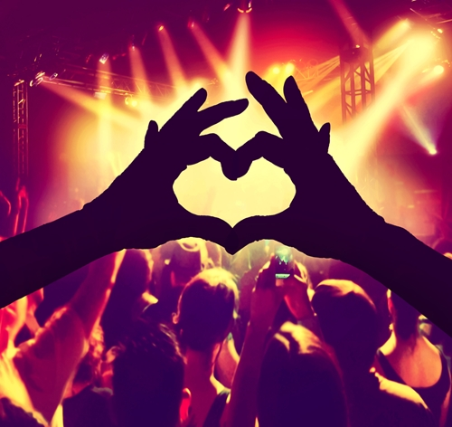 Does your audience love you? These tips can add flair to your presentations.