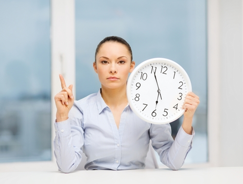 How to tackle procrastination in the workplace