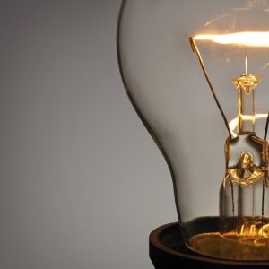 Is your team's light going out? These tips can help re-energise them.