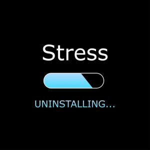 Remove stress from the workplace with these tips.