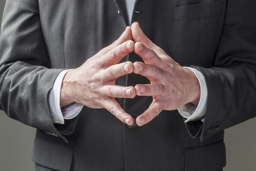 How can you better approach negotiations with a particularly difficult client?