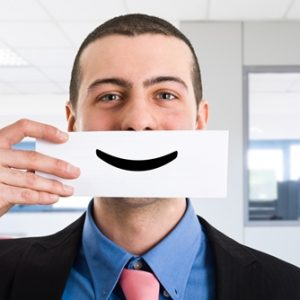How does likeability affect your success as a manager?