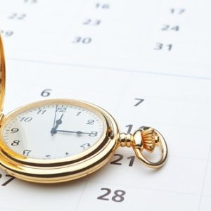 Time management skills are a must for managers looking to get the best from their teams.