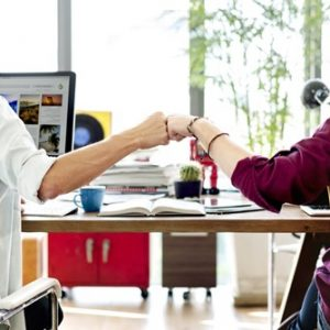 Emotional intelligence can help you build strong relationships at your workplace.